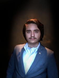 senator piscitelli